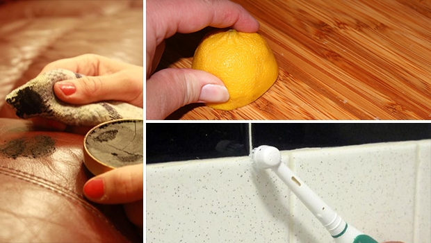 17 Money Saving Housekeeping Hacks You Can Use Daily To Make Your Life Easier