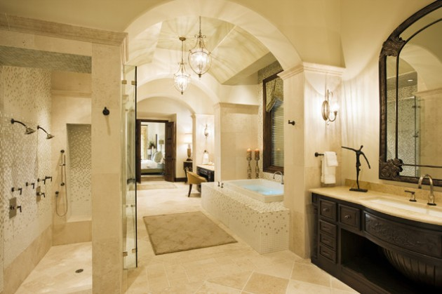 20 most fabulous dream bathrooms that you 39 ll fall in love