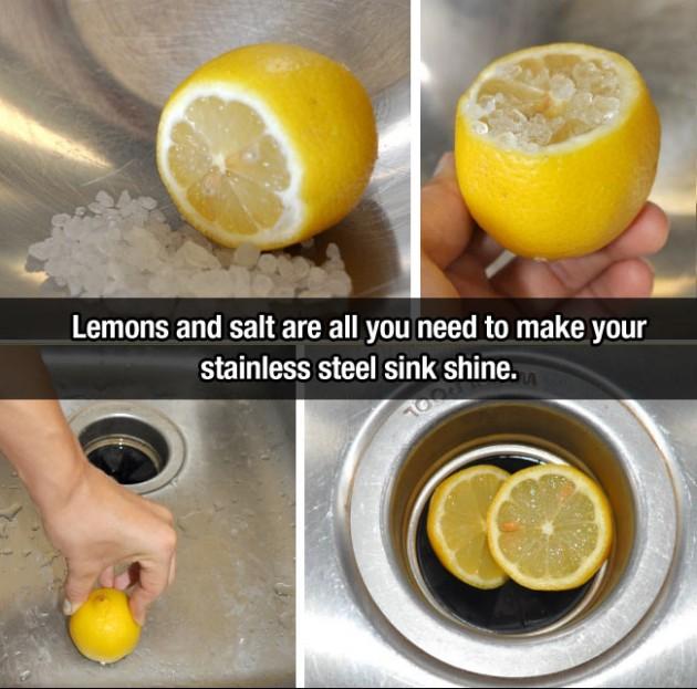 21 Most Brilliant Life Changing and Money Saving Tips and Hacks That Everyone Must Know