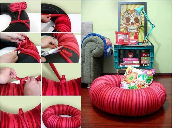 16 Random Fast But Very Useful DIY Ideas That Will Change Your Life