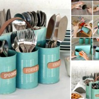 "22 The Most Fascinating ""From Trash To Treasure"" DIY Home Projects Everyone Must Know"