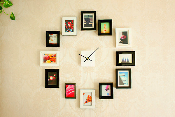 17 Easy But Marvelous DIY Home Projects To Beautify Your Home