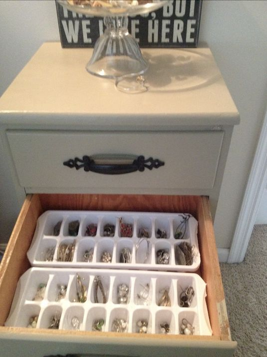 Totally ingenious organization hacks that surely will amaze you 20 totally ingenious organization hacks that surely will amaze you solutioingenieria Images