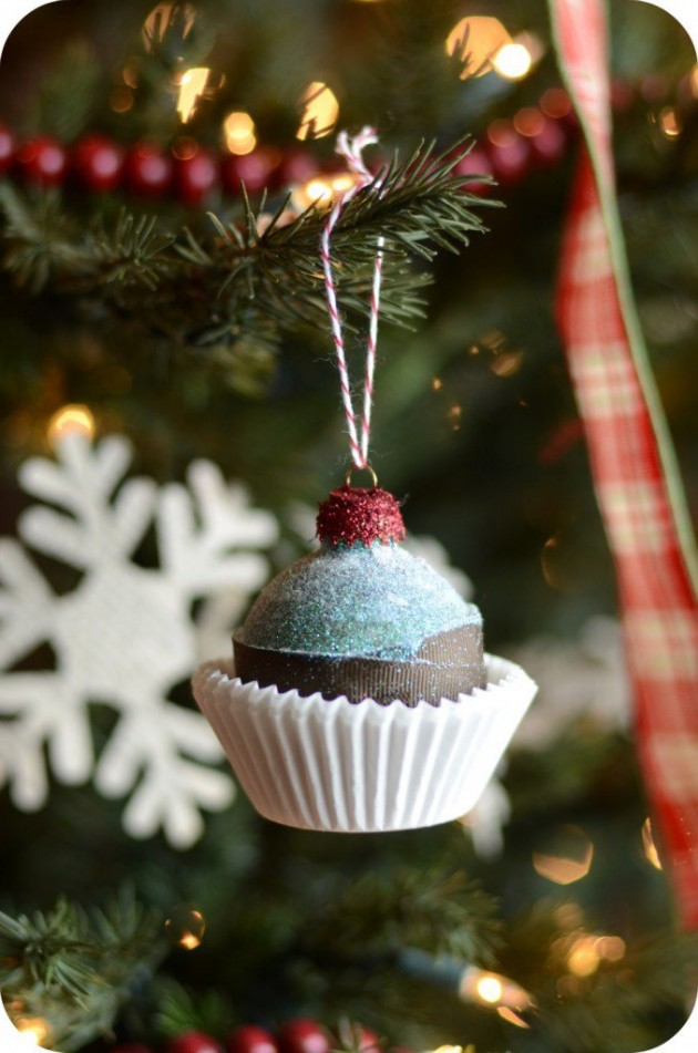 Top 23 Amazingly Gorgeous Diy Christmas Decorations To Add