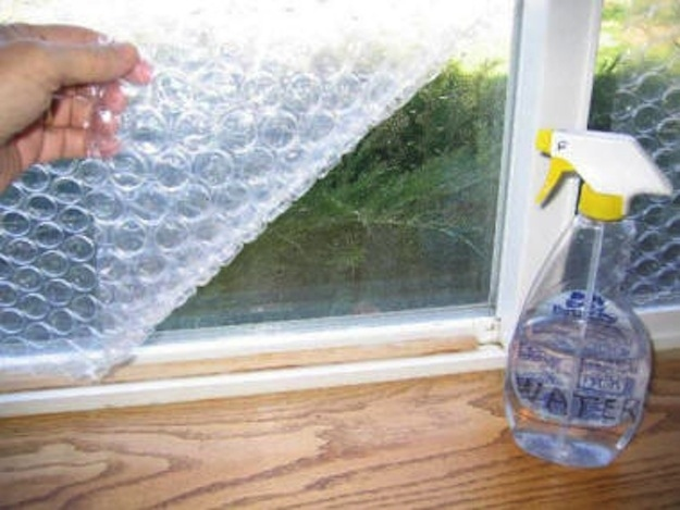 21 The Most Brilliant Winter Hacks That Everyone Must Know Before The Winter Comes