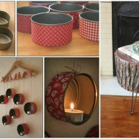 16 Random Easy-To-Make DIY Home Projects That Everyone Must See