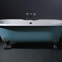 17 Beautiful Freestanding Bathtubs For Elegant Bathroom