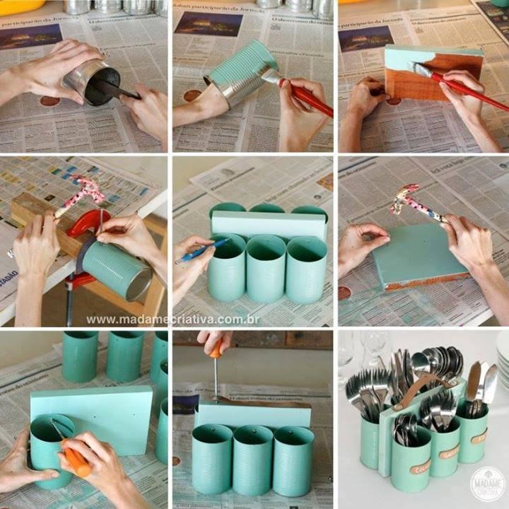 Как сделать летние сапоги своими руками мастер класс
