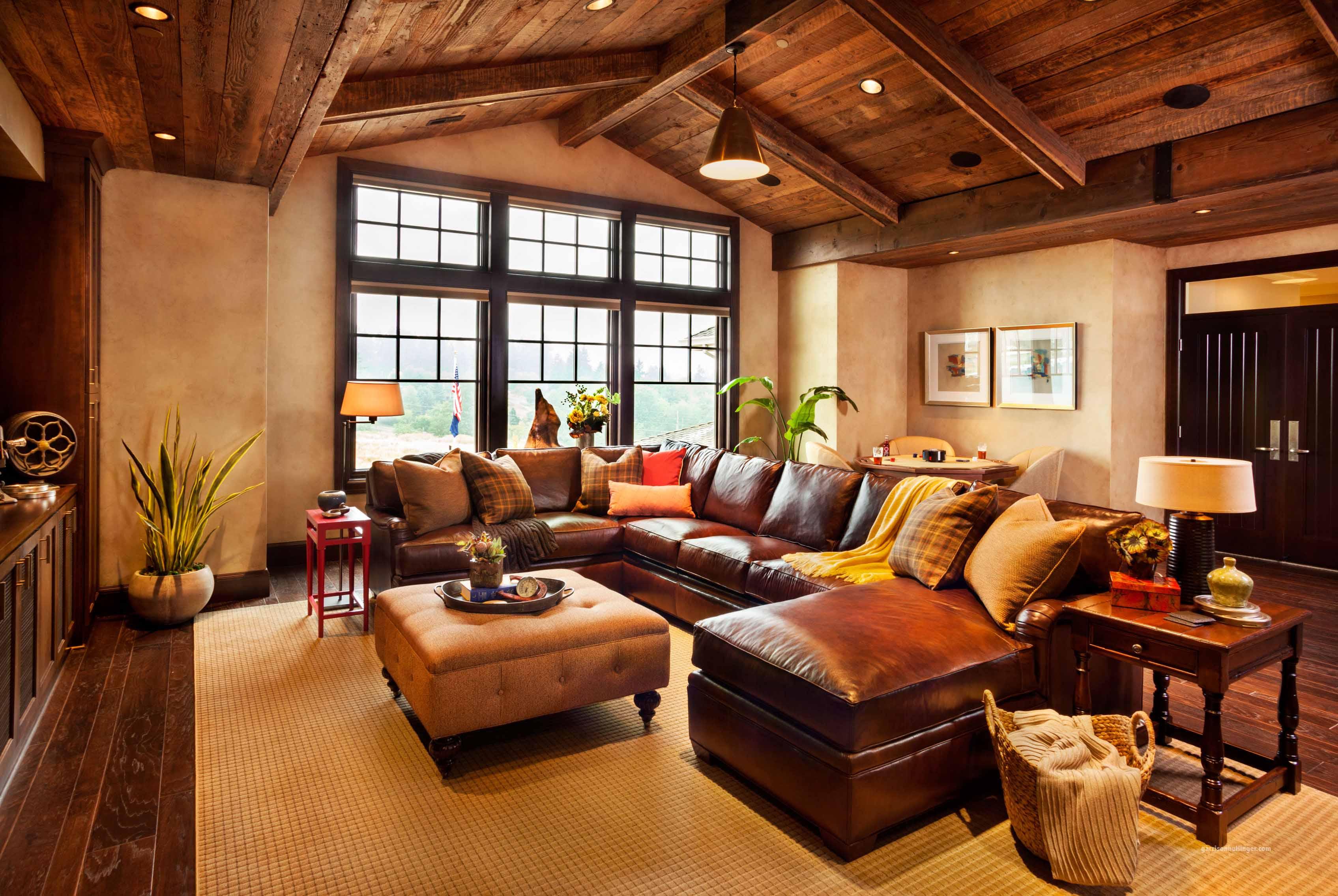 Attic Living Room attic living room archives - architecture art designs