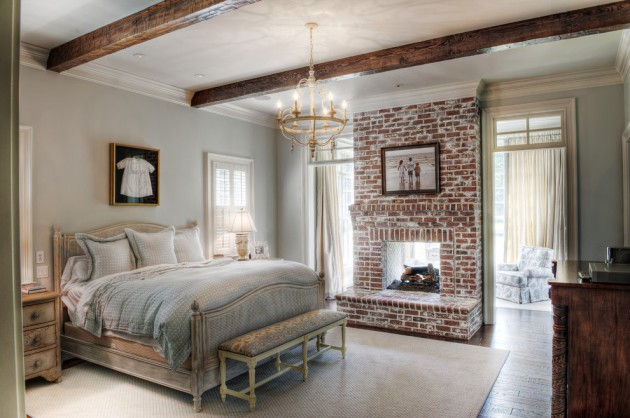 15 Classy   Elegant Traditional Bedroom Designs That Will Fit Any Home. Classy   Elegant Traditional Bedroom Designs That Will Fit Any Home