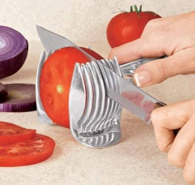 15 Creative And Useful Kitchen Gadgets You Didn't Know You