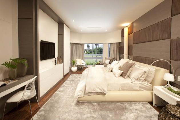 10 By 15 Bedroom Design Bedroom Aesthetic