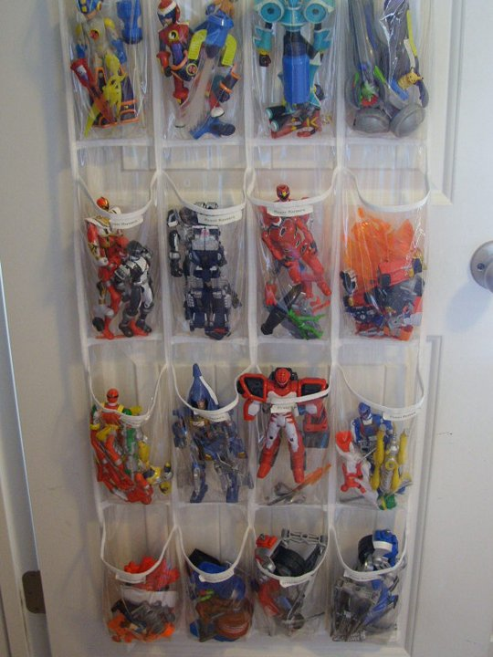 Top 25 Most Genius Diy Kids Room Storage Ideas That Every Parent