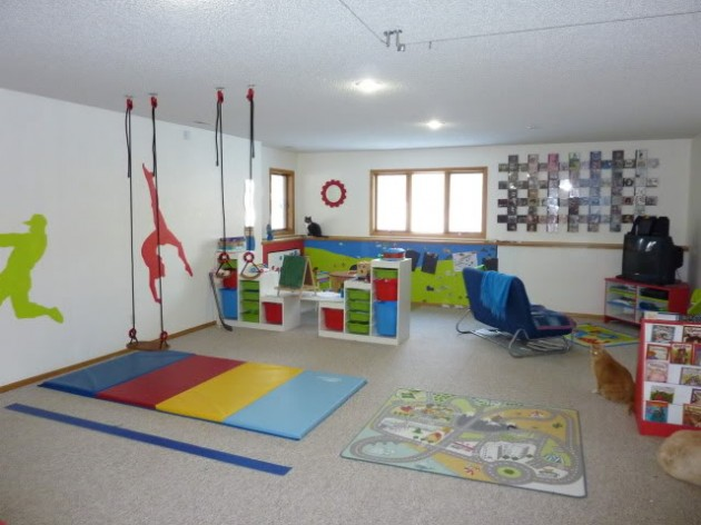 Room Inspiration Bedroom Boho