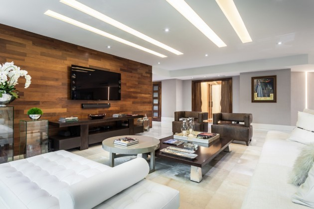 Contemporary Living Room Design Ideas Inspiration sophisticated contemporary living room designs full of inspiration