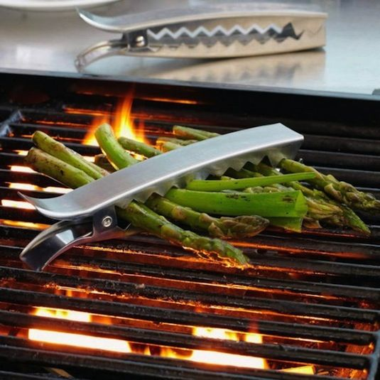 Top 28 The Coolest Kitchen Gadgets That You Obviously Must Have