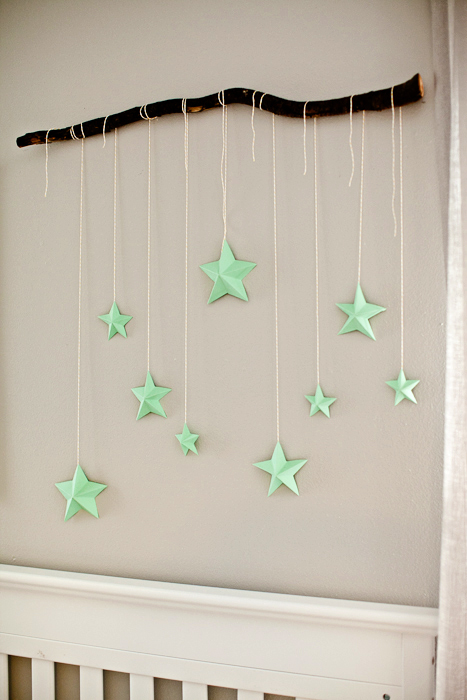 25 Extremely Amazing DIY Wall Art Ideas That You Can Do ...