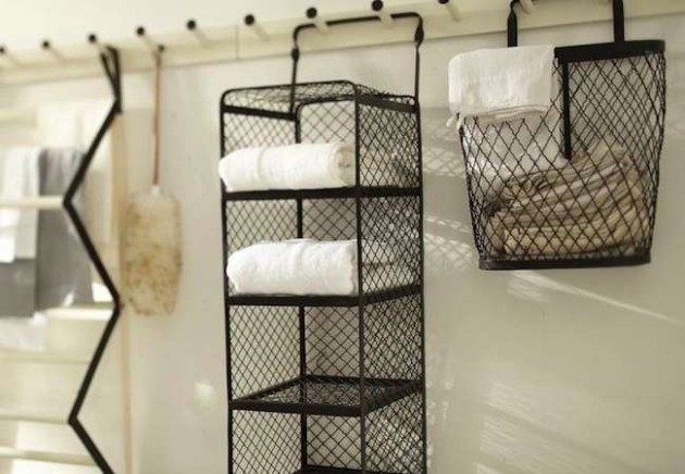23 Unexpectedly Easy DIY Ideas To Upgrade The Laundry  They Will Fascinate You