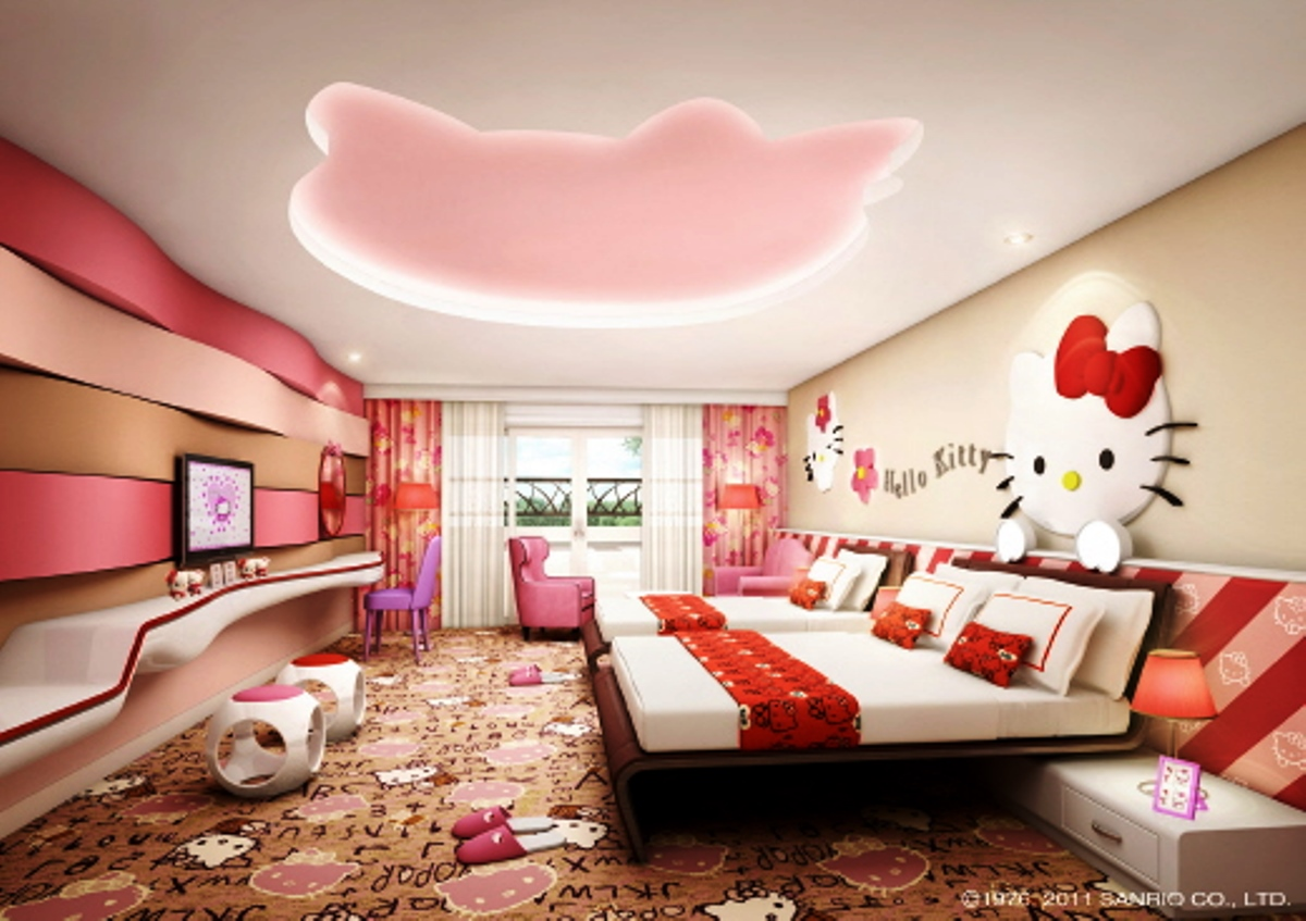 15 Lovely o Kitty Room Designs For Your Little Princess on tiger bedroom ideas, tight bedroom ideas, dream girl bedroom ideas, midnight bedroom ideas, bunny bedroom ideas, butterfly bedroom ideas, jessie bedroom ideas, florida bedroom ideas, red bedroom ideas, princess bedroom ideas, jasmine bedroom ideas, evergreen bedroom ideas, tiffany bedroom ideas, bear bedroom ideas, bella bedroom ideas, candy bedroom ideas, rose bedroom ideas, cat bedroom ideas, dog bedroom ideas, baby bedroom ideas,