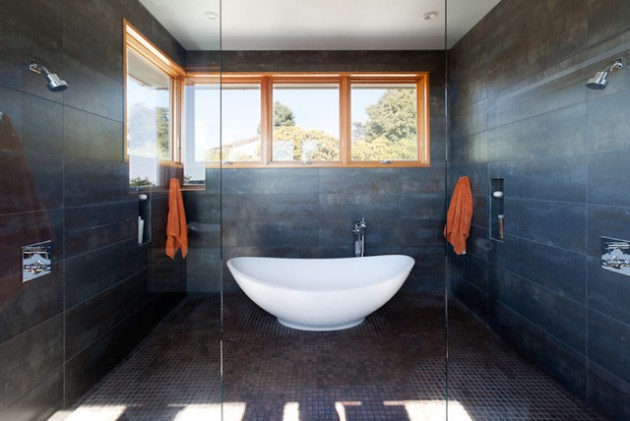 Unique Stand Alone Tub with Shower Collection Of Bathtub Decoration