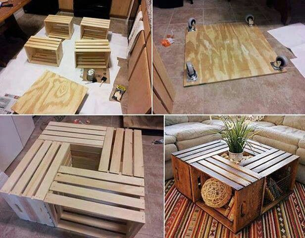 18 incredibly easy diy tutorials to make wonderful home decor you that must try - Diy House Decor