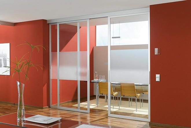 16 marvelous practical internal sliding doors designs planetlyrics Gallery
