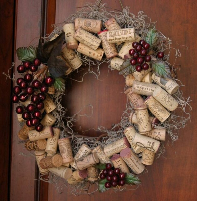 Top 29 Most Ingenious Ways To Use Wine Corks That You Ve