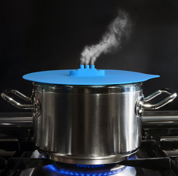 Top 25 The Coolest Kitchen Gadgets That You Will Be Astonished From