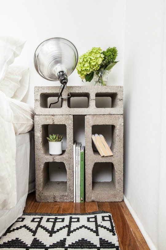 17 Fun & Practical DIY Home Decor Tutorials To Add A Touch Of Freshness This Spring