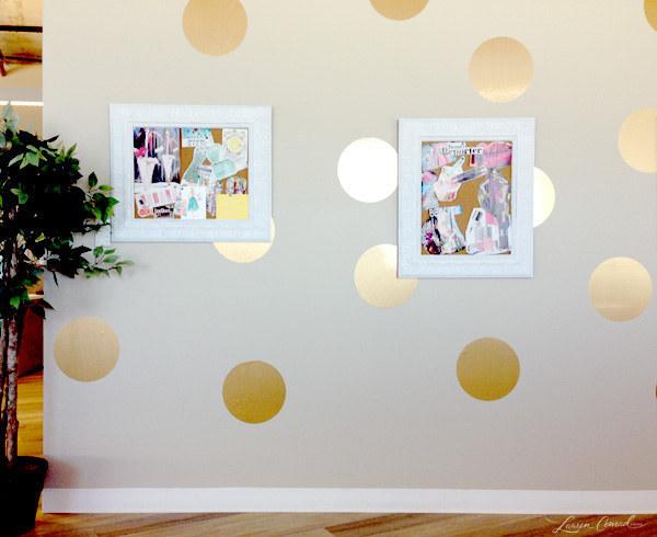 Top 29 Super Genius DIY Wall Art Ideas To Completely Transform Your Boring Walls
