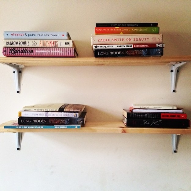 Top 18 Insanely Clever DIY Projects To Spruce Up Your Home
