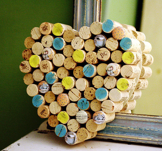 Top 29 Most Ingenious Ways To Use Wine Corks That You've Never Seen