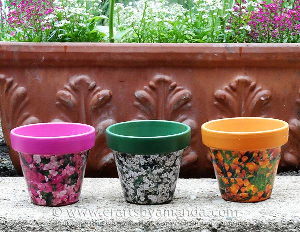 Top 21 Most Genius & Cheap DIY Garden Pots Ideas To Spruce Up Your Garden