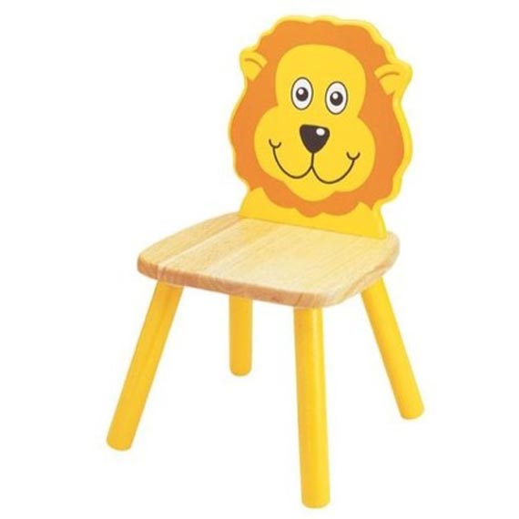 High Quality The Most Coolest Kids Chair Designs That Will Bring Joy In The Childs Room