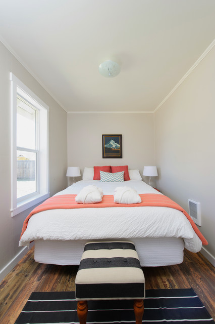 15 Adorable Amp Fully Functional Small Bedroom Design Ideas