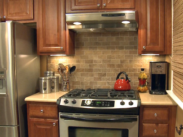 17 Cool Cheap Diy Kitchen Backsplash Ideas To Revive Your Kitchen