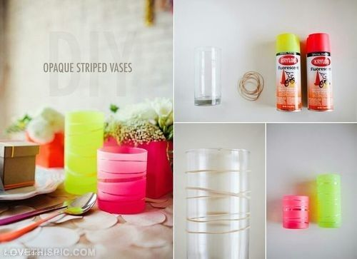17 Fun Practical Diy Home Decor Tutorials To Add A Touch