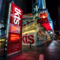 4 Hacks for Getting a Deal on Show Tickets in New York City
