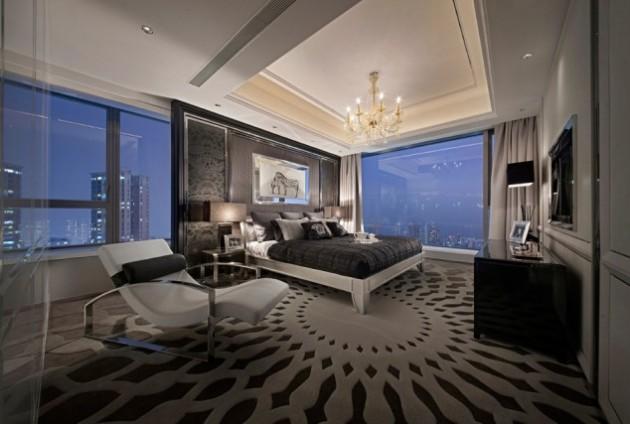 Elegant Master Bedroom exclusively elegant master bedroom designs that offer real enjoyment
