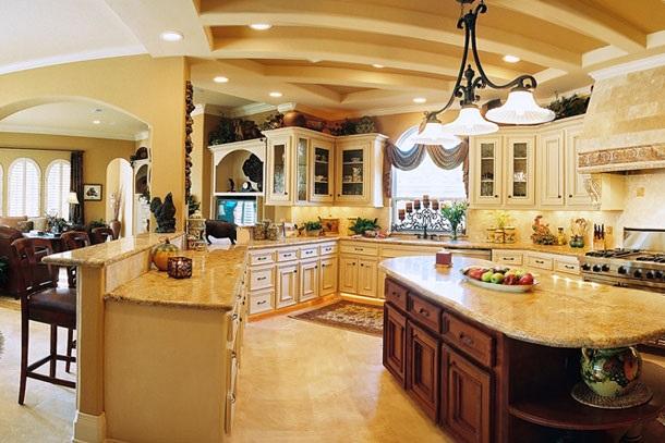 Image Result For Big W Kitchen