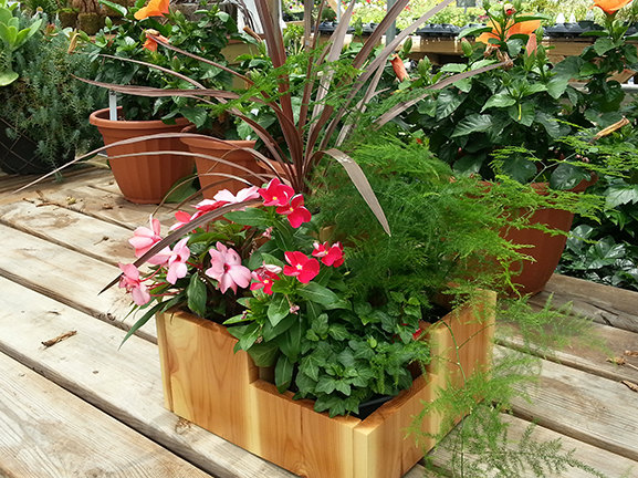 Incredible Handmade Planter Ideas That You Can Easily DIY