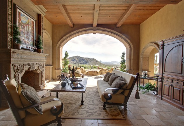 Mountain Style Home Plans With Front Porch on home plans with large rooms, home plans with carport, home plans with den, home plans with front portico, home plans with windows, home plans with breakfast nook, home plans with library, home plans with exterior, home plans with master bathroom, home plans with barn, home plans with vaulted ceilings, home plans with staircase, home plans with study, home plans with french doors, home plans with covered patio, home plans with open floor plan, home plans with basement, home plans with side porch, home plans with pool, home plans with rooftop deck,