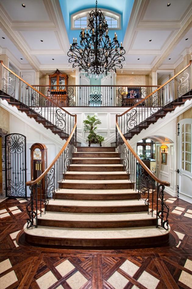 Perfect Architecture Art Designs