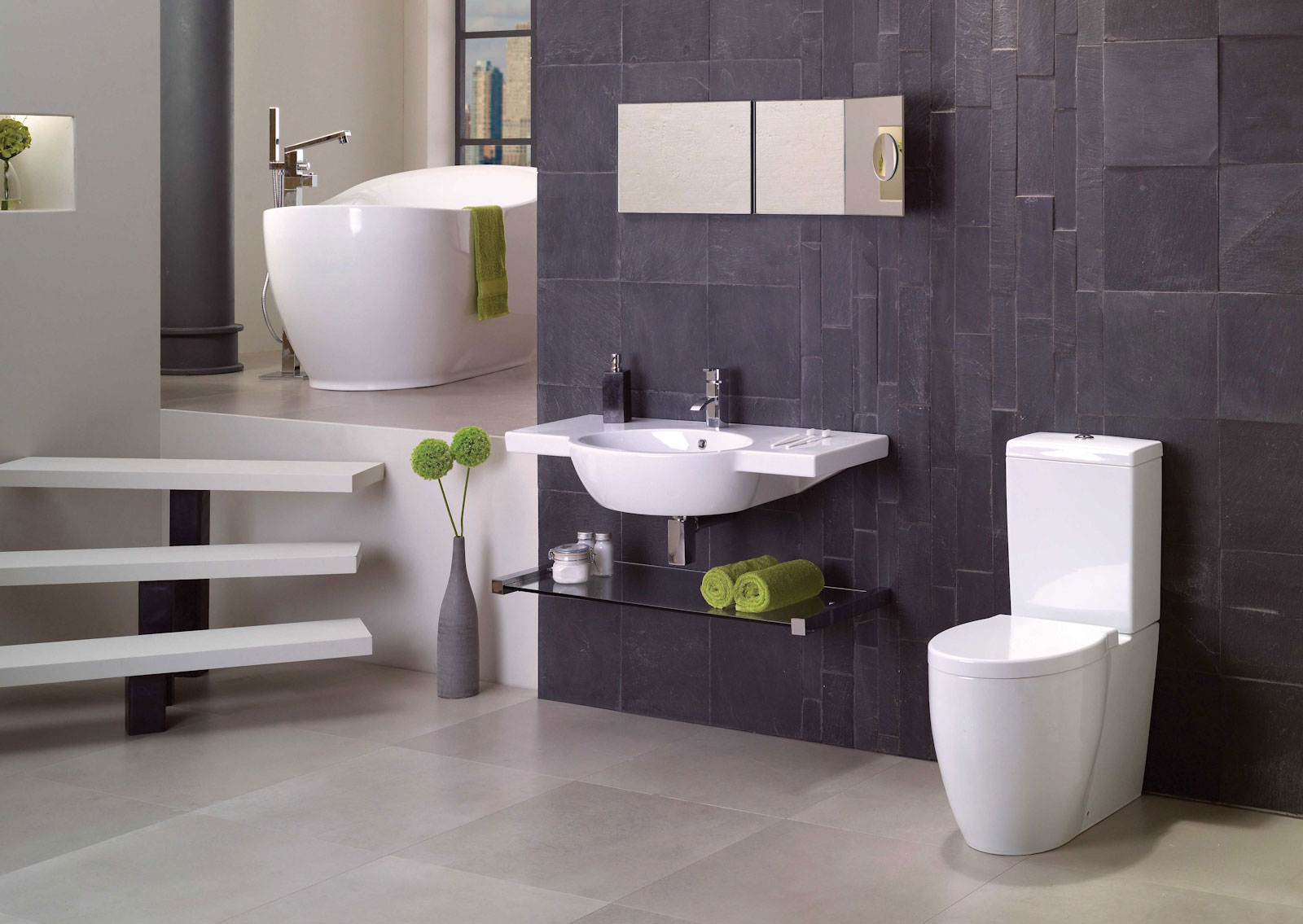 Images Of Bathroom 17 comfortable bathroom design ideas that offer real enjoyment