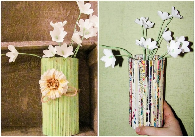 Top 29 Of The Most Easiest & Cheapest Updates To Refresh Your Home This Spring