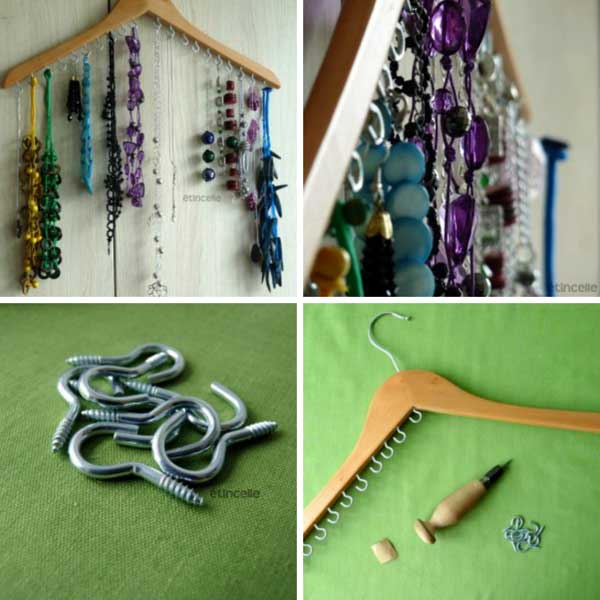 21 Most Incredibly Easy Diy Home Projects To Beautify Your