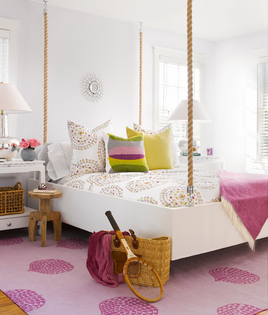 17 Greatest Ideas How To Make Perfect Dream Childs Room