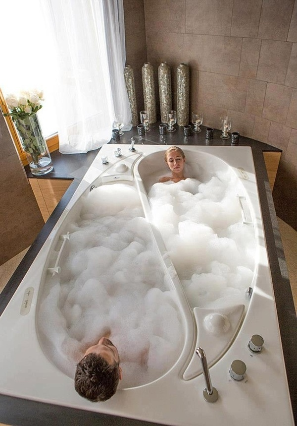 Top 23 Totally Awesome Things That You Obviously Need In Your Dream Home