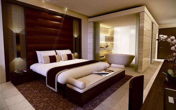 Master Bedroom Design Ideas Images | www.stkittsvilla.com