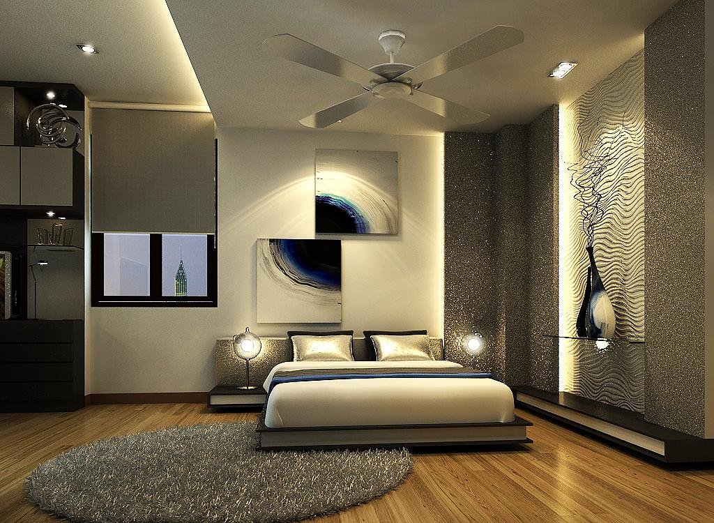 Bedroom Archives Page Of Architecture Art Designs - Beautiful madness 10 extraordinary bedrooms near the swimming pool